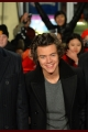 onedirection-class92premiere-001