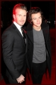 onedirection-class92premiere-009