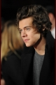 onedirection-class92premiere-014