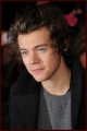 onedirection-class92premiere-017