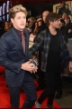 onedirection-class92premiere-018