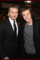 onedirection-class92premiere-021