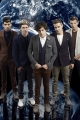 onedirection-dailymail-013