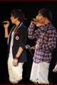 one-direction-hammersmith-apollo-006