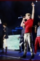 one-direction-hammersmith-apollo-010