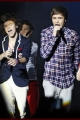 one-direction-hammersmith-apollo-011