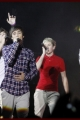 one-direction-hammersmith-apollo-012