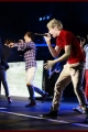one-direction-hammersmith-apollo-018