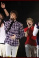 one-direction-hammersmith-apollo-019