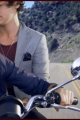 onedirection-kissyoumusicvideo-017