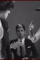 onedirection-kissyoumusicvideo-044