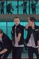 onedirection-kissyoumusicvideo-048