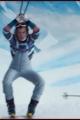 onedirection-kissyoumusicvideo-062
