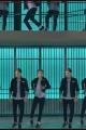 onedirection-kissyoumusicvideo-067