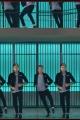 onedirection-kissyoumusicvideo-068