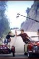 onedirection-kissyoumusicvideo-091