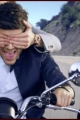 onedirection-kissyoumusicvideo-095