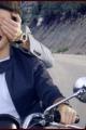 onedirection-kissyoumusicvideo-097