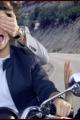 onedirection-kissyoumusicvideo-098