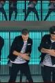 onedirection-kissyoumusicvideo-108