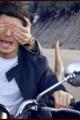 onedirection-kissyoumusicvideo-137