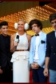 one-direction-logie-awards-003