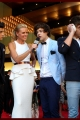 one-direction-logie-awards-010