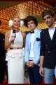 one-direction-logie-awards-011