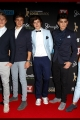 one-direction-logie-awards-012