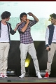 one-direction-logie-awards-014