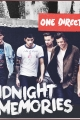 onedirection-midnightmemories