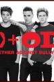 onedirection-officedepot-005