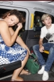 onedirection-outandabout-007