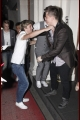 onedirection-outandabout-011