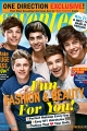 onedirection-seventeen-001