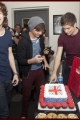 onedirection-signings-002