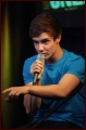 onedirection-signings-005