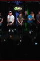 onedirection-signings-006