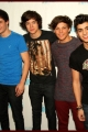 onedirection-signings-008