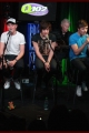 onedirection-signings-014