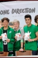 onedirection-signings-016
