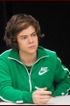 onedirection-signings-017