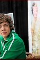 onedirection-signings-018