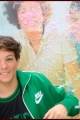 onedirection-signings-022