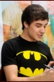 onedirection-signings-023