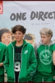 onedirection-signings-029