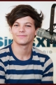 onedirection-signings-035