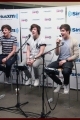 onedirection-signings-036