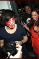onedirection-signings-040