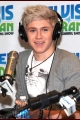 onedirection-signings-046